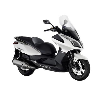 Схема электрооборудования скутера. по ремонту скутеров мопедов и мотоциклов все схемы в хорошем качестве у нас вы...