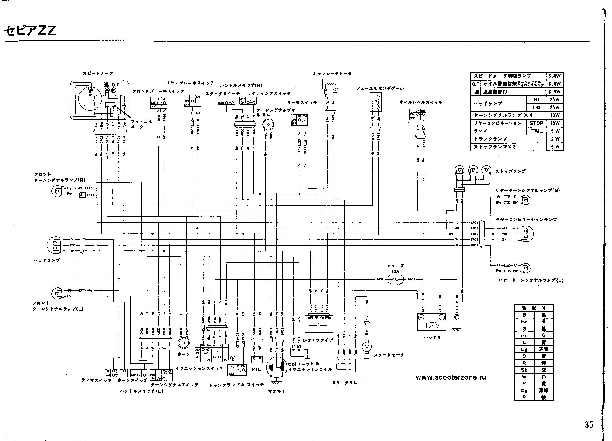 двигатель 1 zz инструкция по ремонту скачать