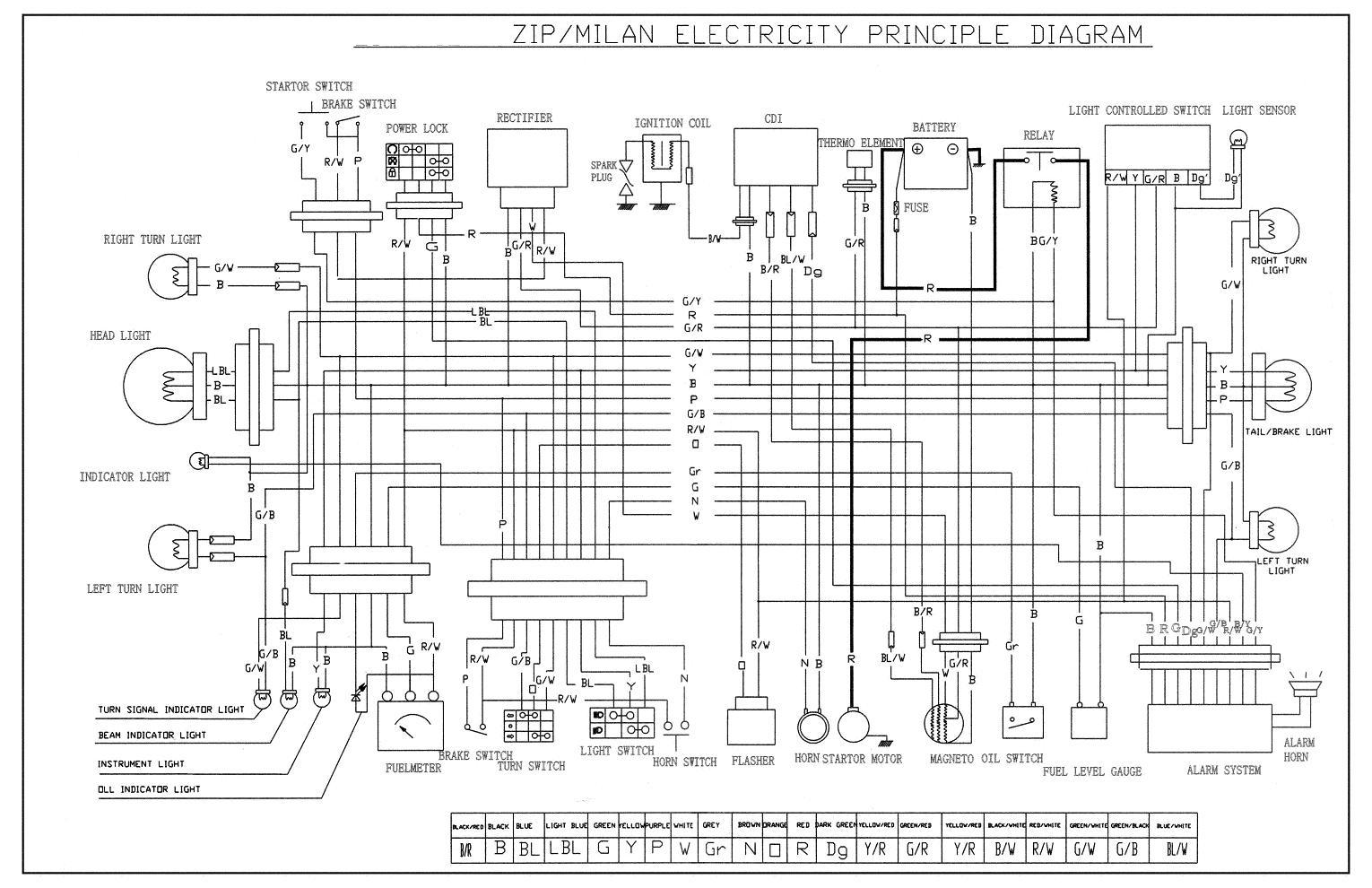 Electric Fans Not Running 2899670 furthermore 2002 Toyota Camry Engine Mount Diagram also 1999 Vw Cabrio Engine Diagram likewise Vw Engine Crankshaft besides 99 Audi A4 Engine Diagram. on fuse box on audi a6 2006