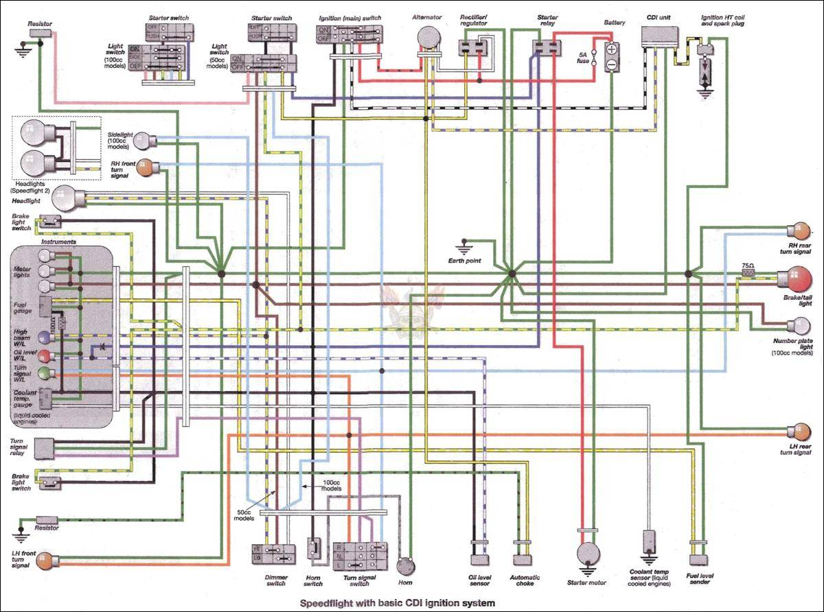 53570213 skute ru _pu 0 53570213 jpg mercruiser alpha one wiring diagram at honlapkeszites.co