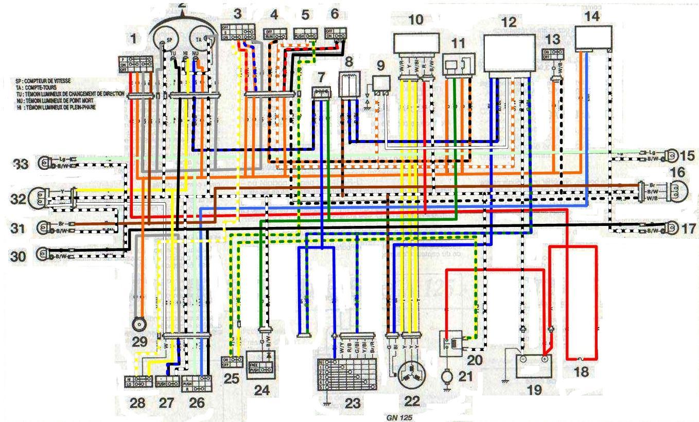 Схема карбюратора suzuki sepia rs