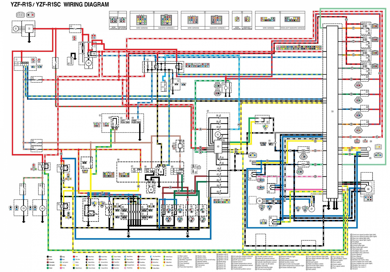 48247465 motorcycles suzuki gs 425 manual 28 images suzuki gs425 1979 suzuki gs425 wiring diagram at nearapp.co