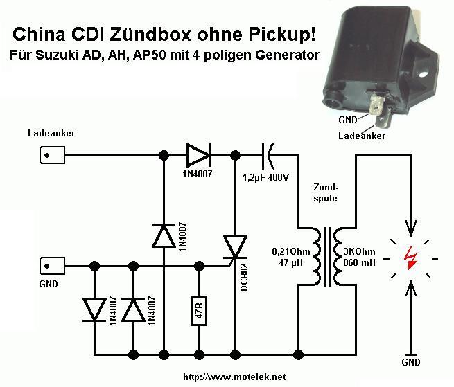 схема токарно венторезного станка 1к62