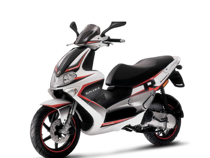 видео квадроцикла хонда 680